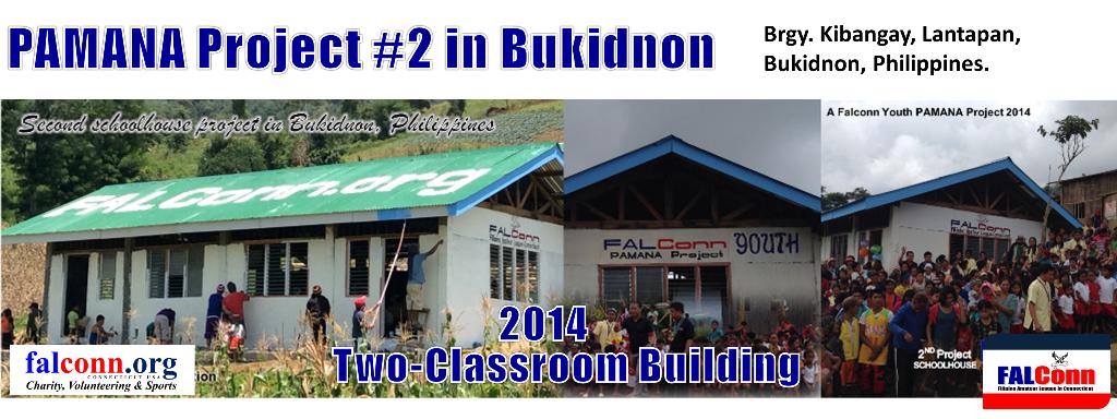 PAMANA2-BUKIDNON.png