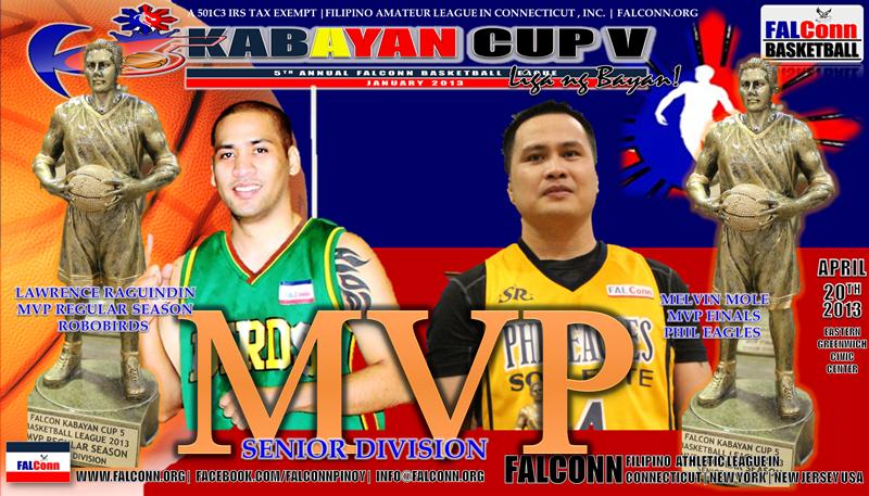 2013-kc5-poster-jrchampion-mvp-sr.png