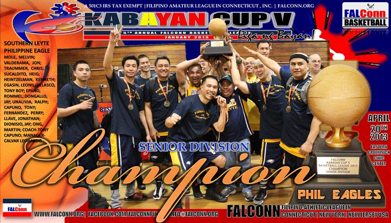 2013-kc5-poster-srchampion-eagle.png