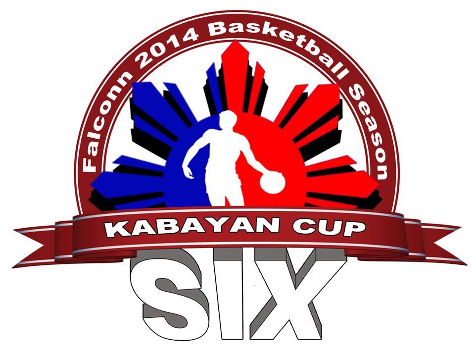 Kabayancup6_logo1.jpg