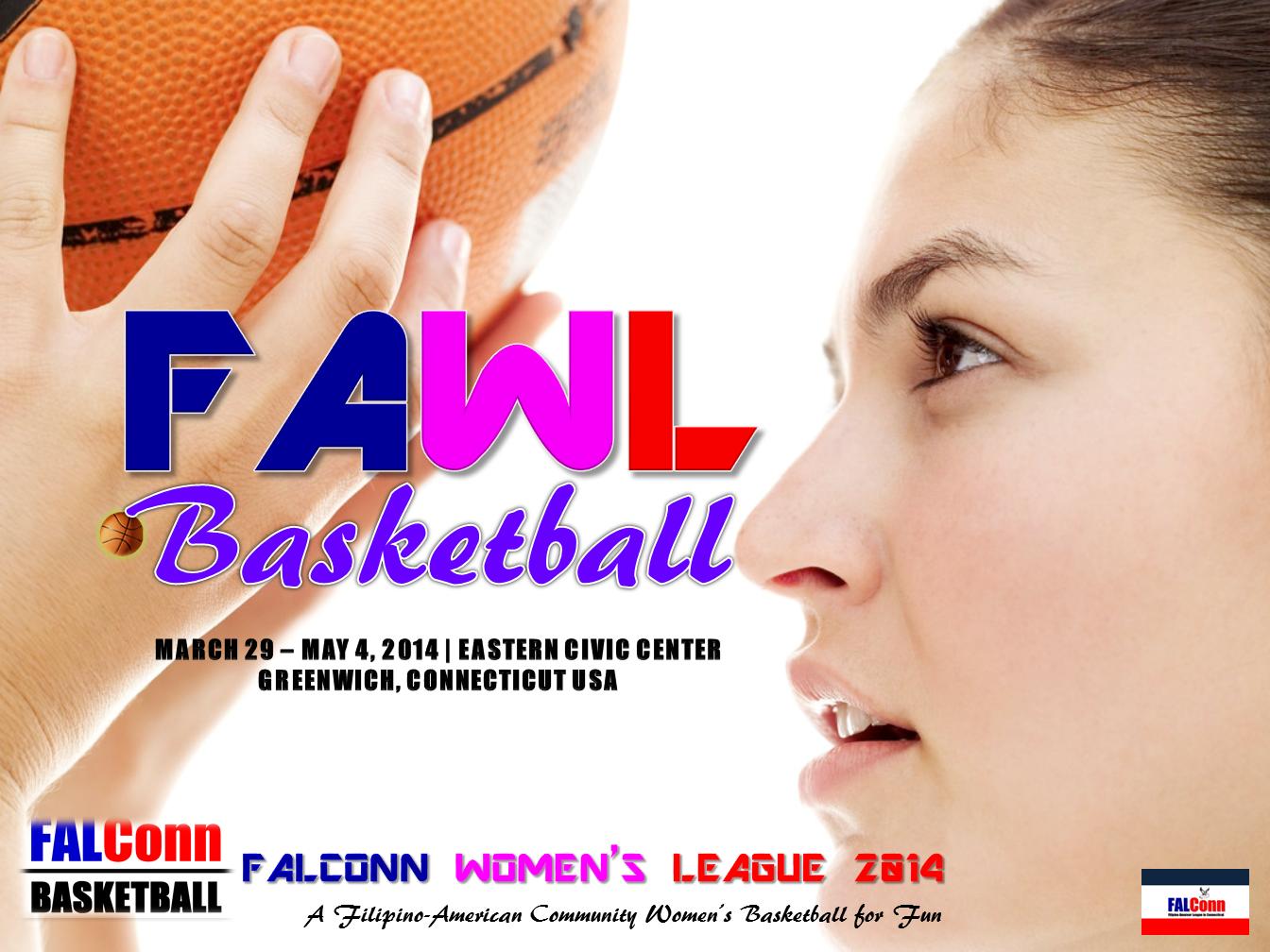 Women-poster3-fawl1.png