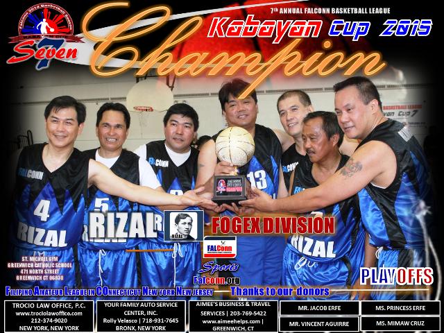 BASKETBALL2015WINNERS-0134.PNG