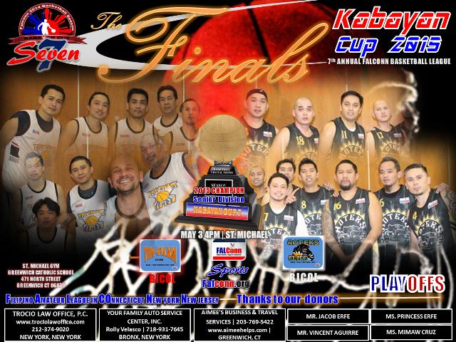 BASKETBALL2015WINNERS-0158.PNG
