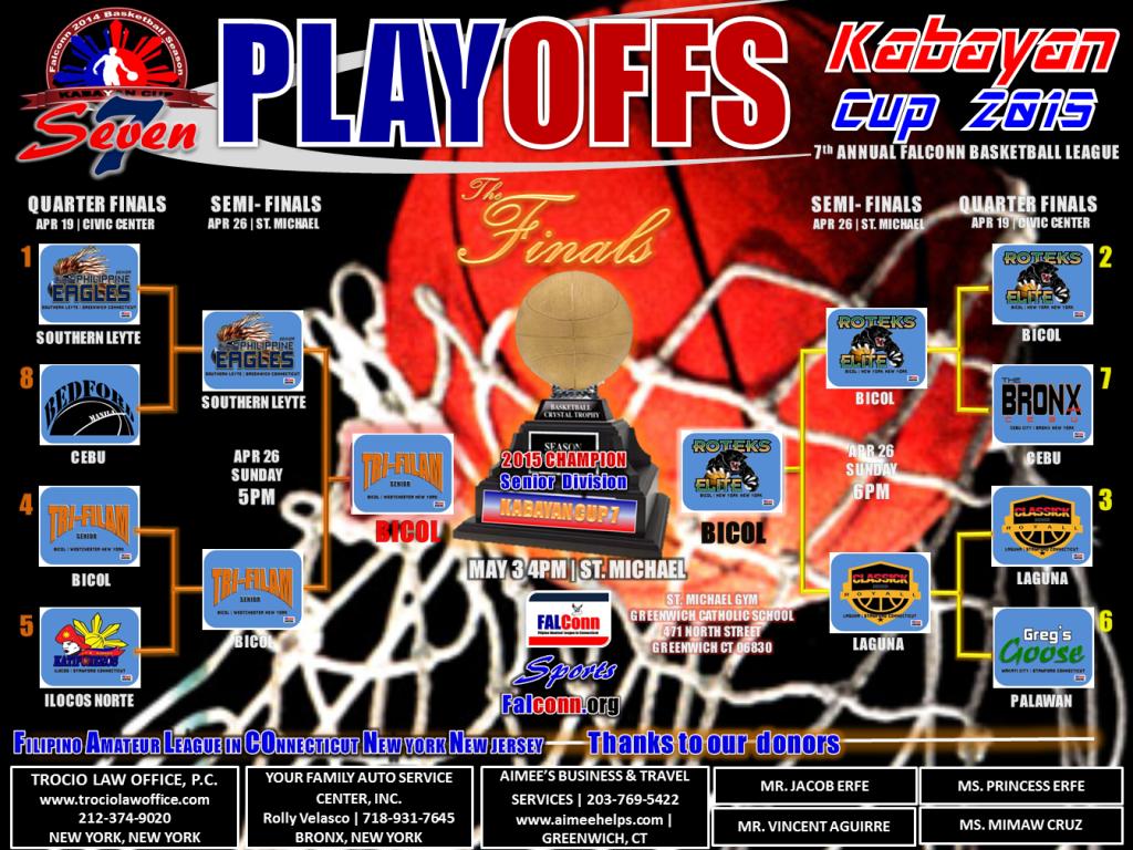 GameSchedule_kabayancup7-SD-Finals-1024x.png