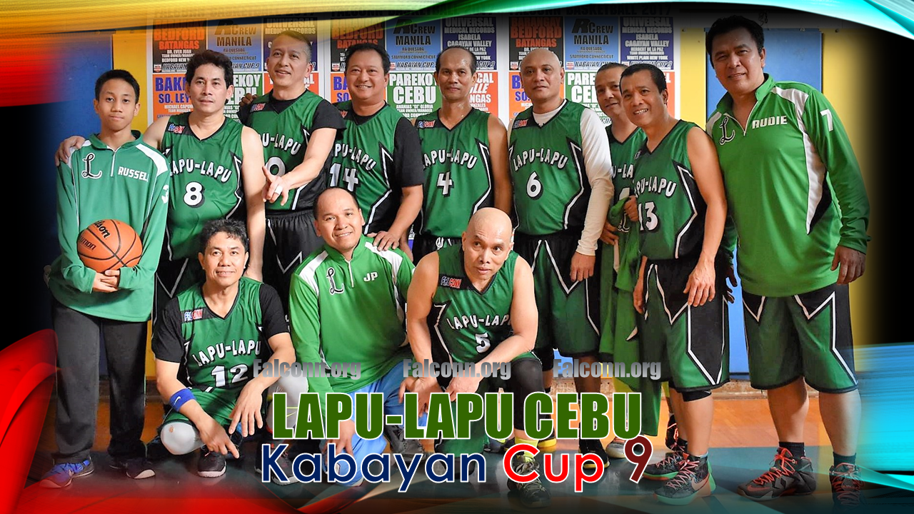 KABAYANCUP9-2017-webslide-LAPU.png
