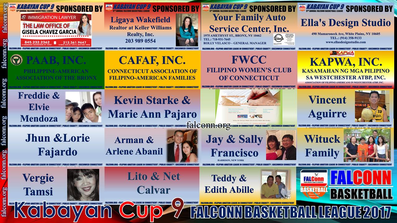 KABAYANCUP9-2017-webslide_sponsors.png
