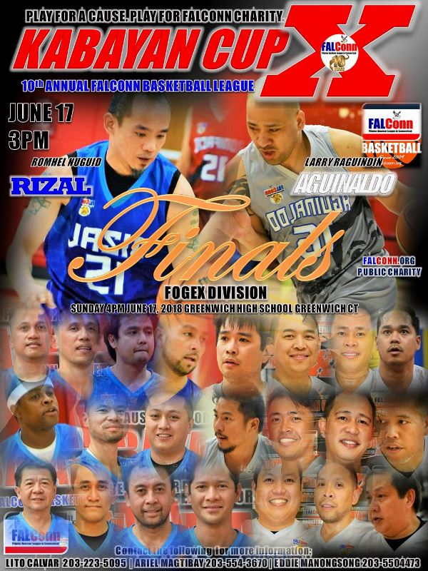 basket2018winners01.jpg