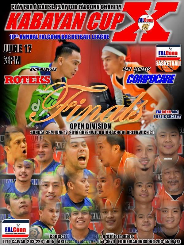 basket2018winners02.jpg