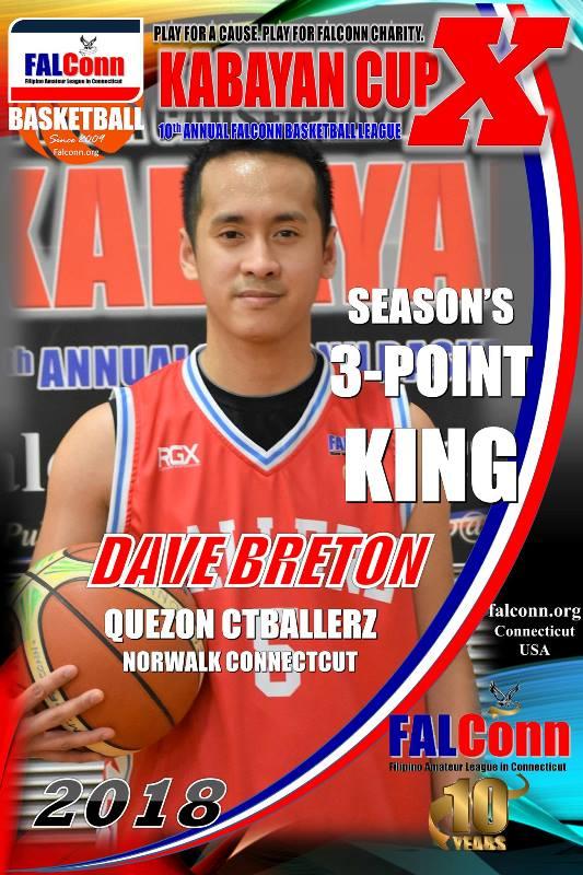 basket2018winners04.jpg