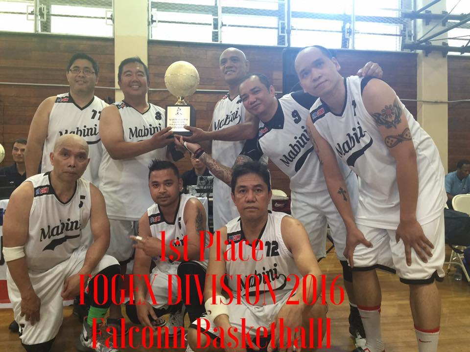 Kabayancup8_winners_06.jpg