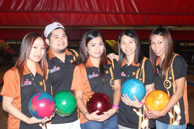 bowlingteams2012-01