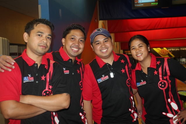 bowlingteams2012-03