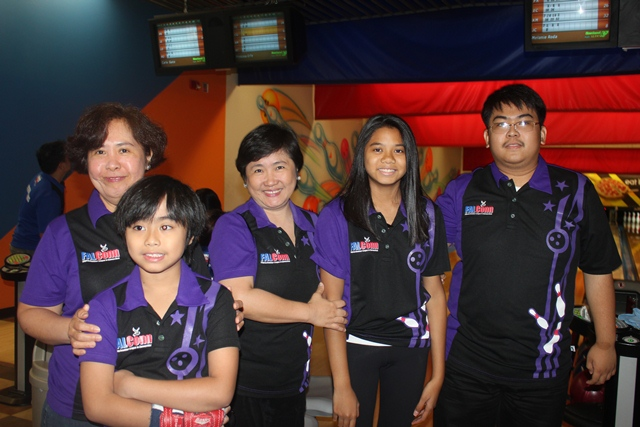 bowlingteams2012-05