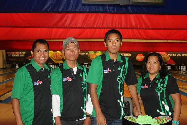 bowlingteams2012-07