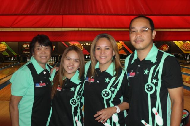 bowlingteams2012-11