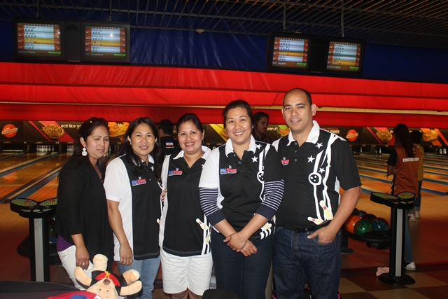 bowlingteams2012-14