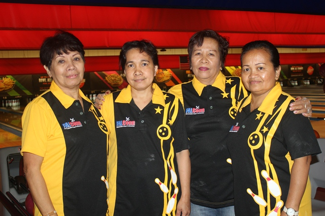 bowlingteams2012-16