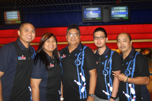 bowlingteams2012-19