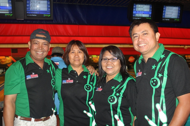 bowlingteams2012-24