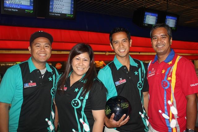 bowlingteams2012-25
