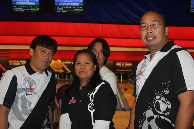 bowlingteams2012-26