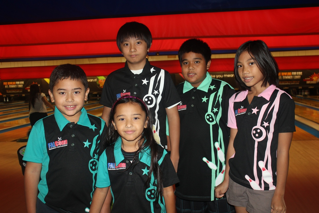falconn bowling 2012-068-1024x