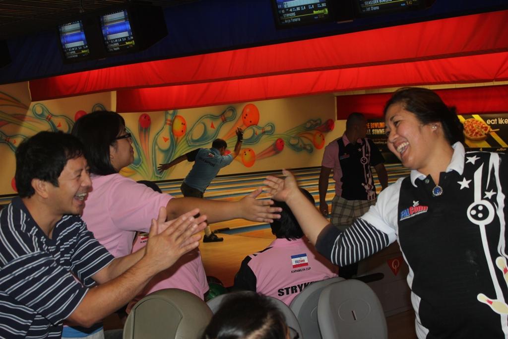 falconn bowling 2012-078-x