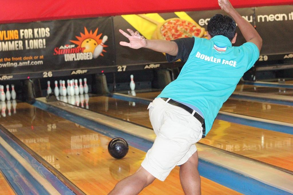opening-bowl2012-2