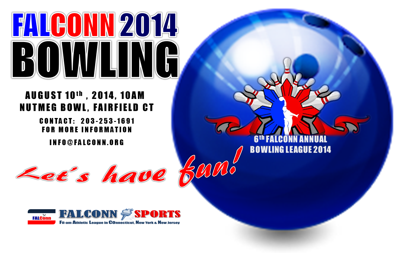 BOWLING_POSTER_2014-1.png