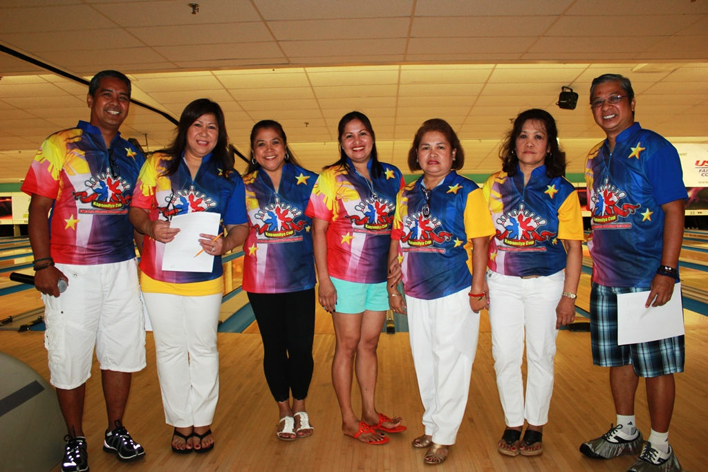 """The 2014 COMMISSIONERS 