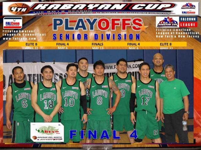 basketball2012falconn08