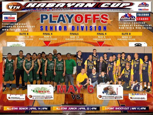 basketball2012falconn20
