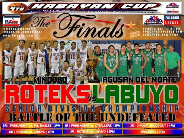basketball2012falconn23