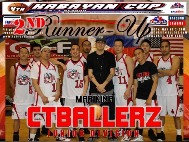 basketball2012falconn25