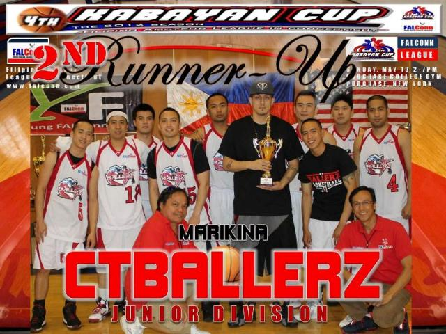 basketball2012falconn26.jpg