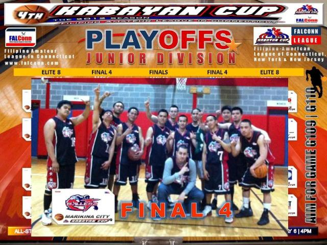 basketball2012falconn28