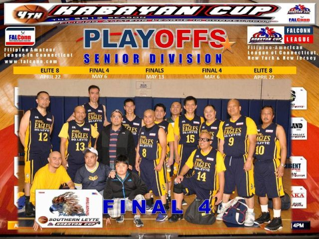 basketball2012falconn29