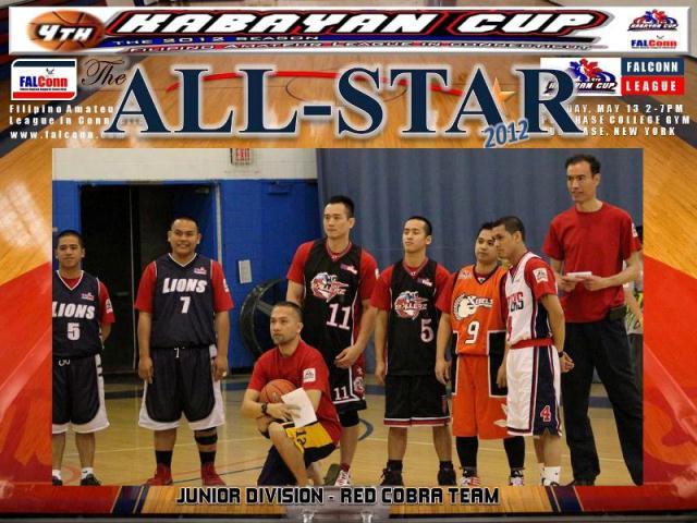 basketball2012falconn32.jpg