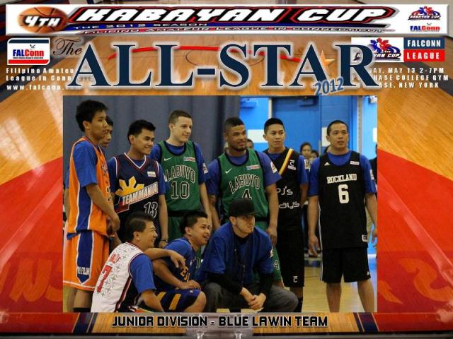 basketball2012falconn34.jpg