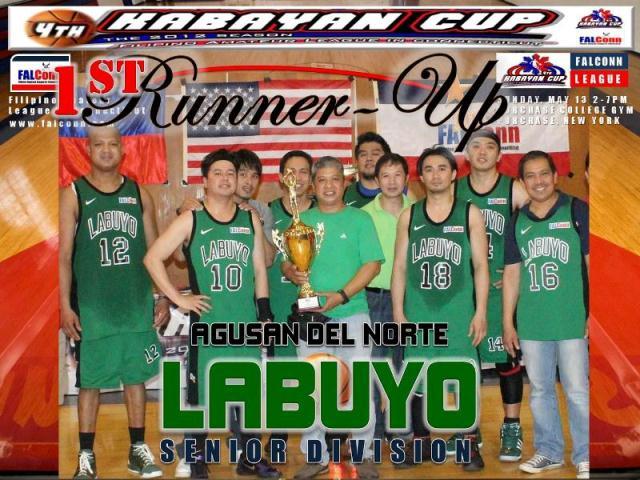 basketball2012falconn35.jpg