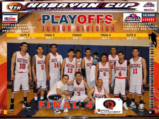 basketball2012falconn37