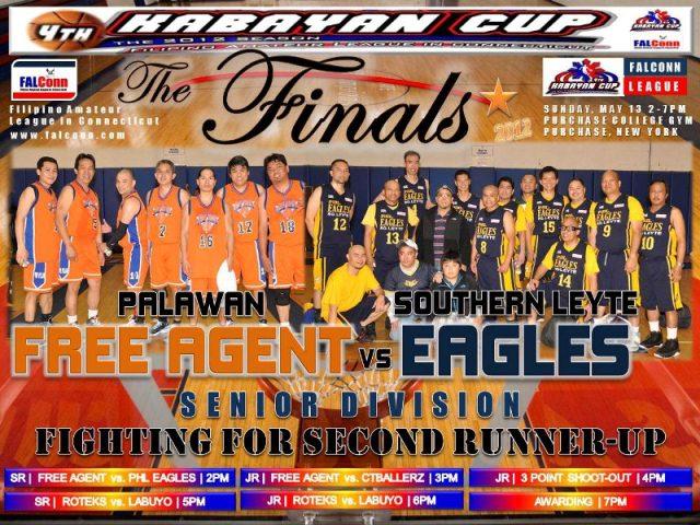 basketball2012falconn40