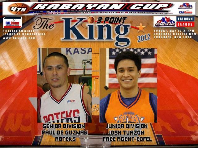 basketball2012falconn42.jpg