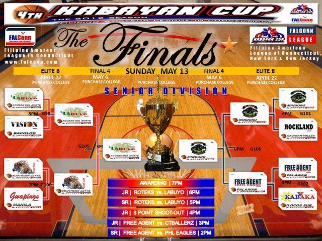 basketball2012falconn50