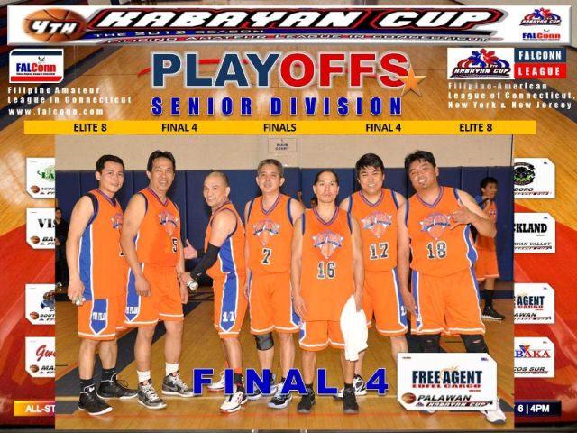 basketball2012falconn51