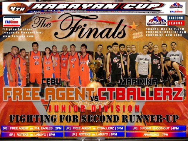 basketball2012falconn54