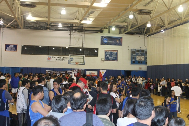 basketball2012opening07