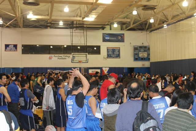 basketball2012opening11