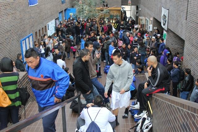 basketball2012opening15