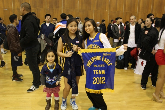 basketball2012opening20